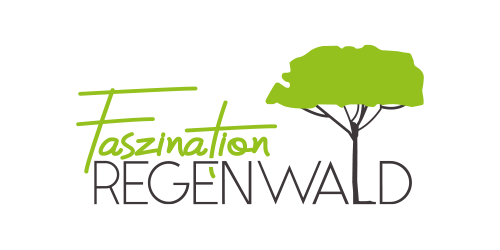 Creating good life for Orang Utans – Vortrag am 24.08.19