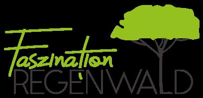 Faszination Regenwald e.V.